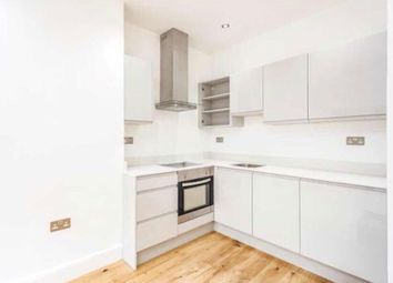 Thumbnail Room to rent in Rondu Road, Rondu Road, London