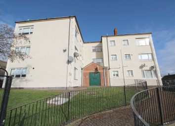 Thumbnail 3 bed flat for sale in Ardmonagh Parade, Belfast