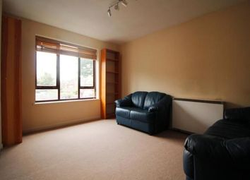 Thumbnail 4 bed flat to rent in Elm Parade, Elm Park, Hornchurch