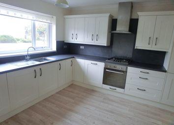 Thumbnail 3 bedroom semi-detached house for sale in Cae Nan, Ynysforgan, Morriston, Swansea.