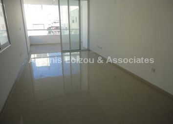 Thumbnail 2 bed apartment for sale in Strovolos, Cyprus