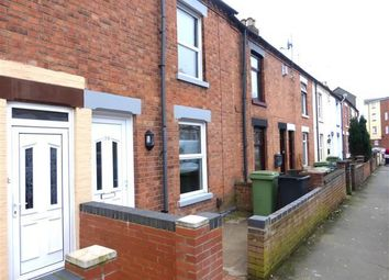 Thumbnail 3 bed property to rent in Newcomen Road, Wellingborough