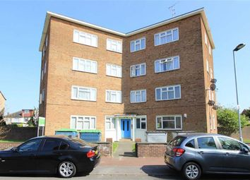Thumbnail 2 bed property for sale in Bradfield Drive, Barking, Essex