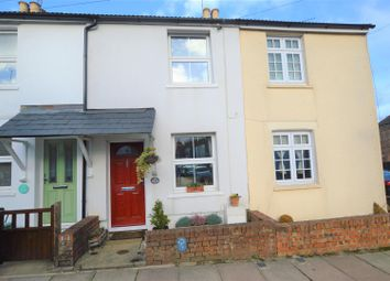 Thumbnail 2 bed property for sale in Boundary Road, St.Albans