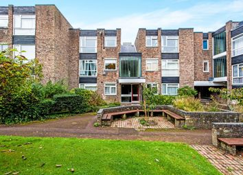 Thumbnail 1 bedroom flat for sale in Showfields Road, Tunbridge Wells