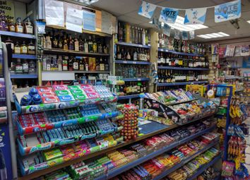 Thumbnail Retail premises for sale in Forest Hill, London