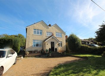 Thumbnail 6 bed detached house for sale in Watermill Lane, Pett, Hastings, East Sussex