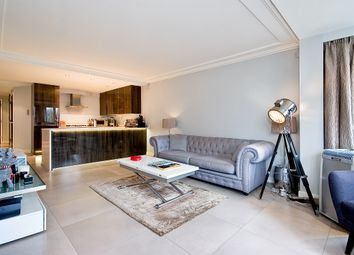 Thumbnail 1 bedroom flat for sale in Carlton Gate, Admiral Walk, Maida Vale, London