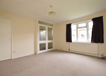 Thumbnail 3 bedroom semi-detached house to rent in Carse Close, Abingdon, Oxfordshire