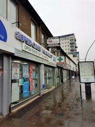 2 bed maisonette to rent in High Road Chadwell Heath, Chadwell Heath RM6