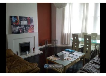 2 bed maisonette to rent in Newport Road, Cardiff CF24