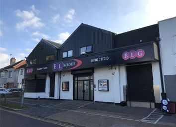 Thumbnail Office to let in Business Centre, 8 Maderia Avenue, Leigh-On-Sea, Essex