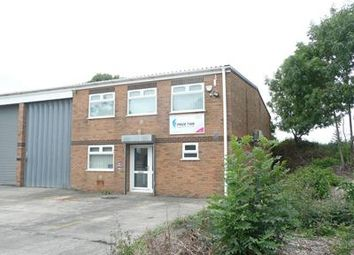 Thumbnail Light industrial to let in Smiths Forge Industrial Estate, Unit 7, North End Road, Bristol, Somerset
