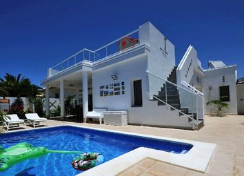 Thumbnail 3 bed villa for sale in Callao Salvaje, Tenerife, Spain