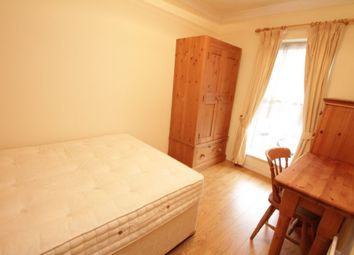 Constable Avenue, Silvertown E16. Room to rent