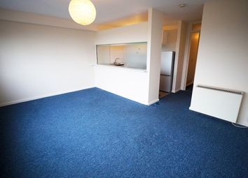 Thumbnail 1 bed flat to rent in Eleanor Close, Lewes, Lewes, East Sussex