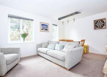 Thumbnail 1 bed maisonette for sale in Limeway Terrace, Dorking