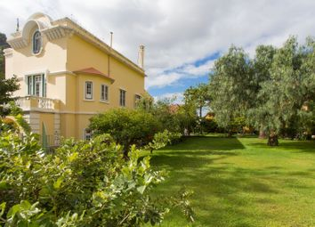 Thumbnail 5 bed villa for sale in Santa Luzia, Funchal, Madeira Islands, Portugal