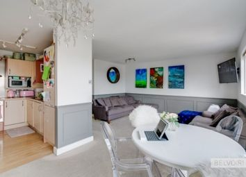 Thumbnail 2 bed flat for sale in Royal Arch Apartments, The Mailbox, Birmingham