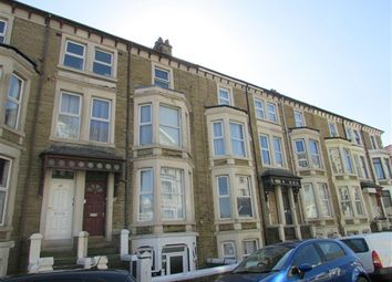 Thumbnail 2 bed flat for sale in 21 Sefton Road, Morecambe