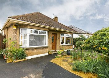 Thumbnail 2 bed bungalow for sale in 86 Meadowhouse Road, Corstorphine, Edinburgh