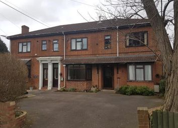 Thumbnail 1 bed maisonette for sale in 83-85 Obelisk Road, Southampton, Hampshire