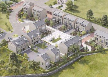 4 bed semi-detached house for sale in Hawkshaw View, Hawkshaw, Bury BL8