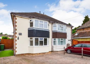 3 bed property for sale in Watermill Lane, Bexhill On Sea TN39