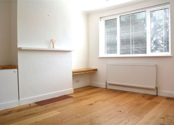 Thumbnail 2 bedroom maisonette to rent in The Grove, Potters Bar, Hertfordshire