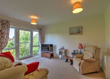 2 bed property for sale in Spath Lane, Handforth, Wilmslow SK9