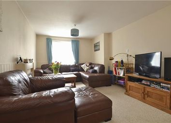 Thumbnail 2 bed end terrace house for sale in Redland Park, Bath