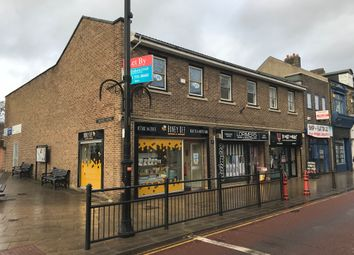 Thumbnail Office to let in 108B Newgate Street, Bishop Auckland, Bishop Auckland