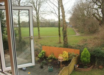Thumbnail 2 bedroom maisonette for sale in Llwyn Grug, Rhiwbina, Cardiff