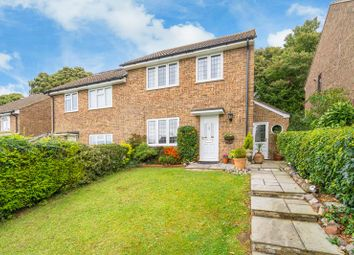 Sayward Close, Chesham HP5. Property for sale          Just added