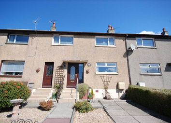 3 bed terraced house for sale in Churchill Avenue, Kilwinning KA13