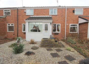 Thumbnail 3 bed terraced house to rent in Watson Road, Newton Aycliffe