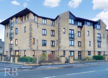 Thumbnail 2 bed flat for sale in Spinners Court, Lancaster