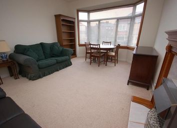 Thumbnail 2 bed property to rent in Sighthill Drive, Edinburgh