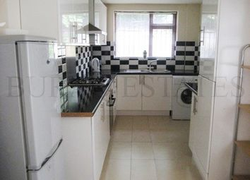 Thumbnail 12 bedroom semi-detached house to rent in Leeshall Crescent, Fallowfield, Manchester