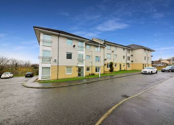 2 bed flat for sale in East Burn Court, Kirkcaldy KY1