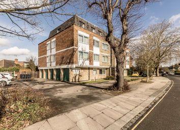 2 bed flat for sale in London Road, Twickenham TW1