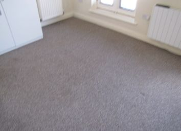 Palmerston Road, Boscombe, Bournemouth BH1. Studio to rent          Just added