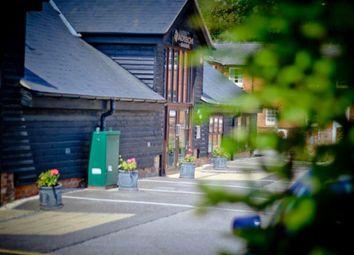 Thumbnail Office to let in Unit The Granary, Bridge Farm, Reading Road, Arborfield, Reading