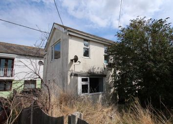 Thumbnail 2 bedroom detached house for sale in 4 Saxon Way, Point Clear Bay, Clacton-On-Sea, Essex