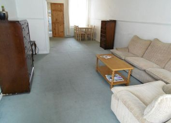 Thumbnail 2 bed terraced house to rent in Humber Avenue, Coventry
