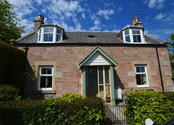 Thumbnail 3 bedroom detached house for sale in 7 Whinpark, Canal Road, Muirtown, Inverness