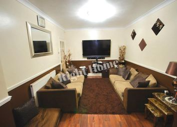 Thumbnail 3 bed end terrace house for sale in Woodside Avenue, Wembley, Middlesex