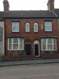 Thumbnail 1 bed detached house to rent in Waterloo Road, Hanley, Stoke-On-Trent