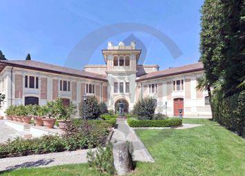 Thumbnail 10 bed villa for sale in Contrada Schito, 109, Treia, Macerata, Marche, Italy