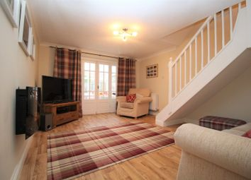 2 bed end terrace house for sale in Stockshill, Seamer, Scarborough, North Yorkshire YO12